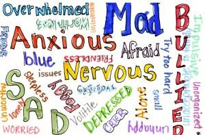 Mentalillness
