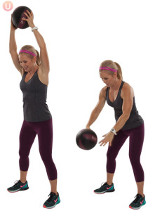 Medicine-Ball-Slams_Exercise1
