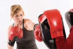 boxing_woman-718x478